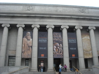27 ボストン美術館前.jpg