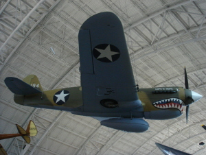 830 航空博物館分館 2.jpg