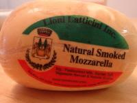 12 薫製チーズ.jpg