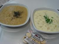 27 スープ.jpg