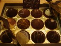 12 チョコレート.jpg