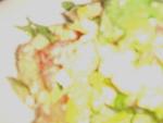 27 チーズケーキファクトリー サラダ.jpg