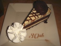 27 チーズケーキファクトリー チーズケーキ.jpg