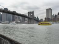 4-26 bridge.jpg