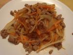 26 牛肉の野菜炒め.jpg