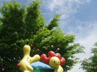 鳥取花回廊.jpg
