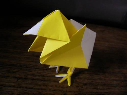 ハート 折り紙 折り紙用紙 : plaza.rakuten.co.jp
