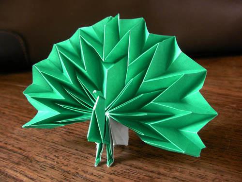 クリスマス 折り紙 折り紙 難しい 折り方 : plaza.rakuten.co.jp