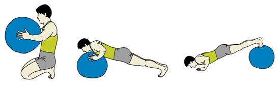 chest-balance-ball.jpg