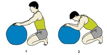 abdominal-press.JPG