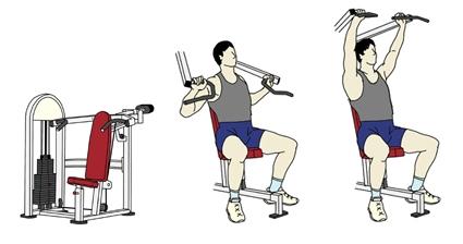shoulder-press-1.JPG