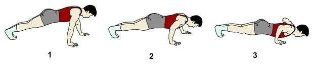 split-push-up.JPG