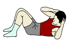 twisting-sit-up-2.jpg