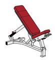 adjustable-multi-bench-s.jpg