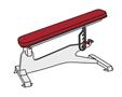 adjustable-flat-bench-s.jpg