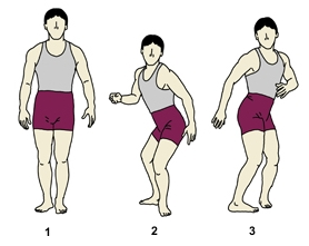 hip-roation-2.JPG