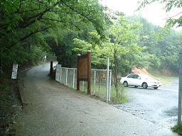 本山寺駐車場.JPG