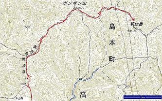 ポンポン山登山図.jpg