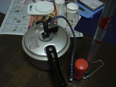 レジン加圧脱泡器08.JPG