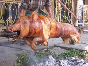 外人「オーマイガー!すき焼き?これは食べ物なのか?怖い、食べられない」 [無断転載禁止]©2ch.net->画像>2枚