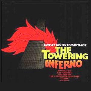 タワーリング・インフェルノの画像 p1_7