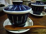 茶碗蒸し器.jpg