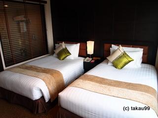 ラマダプラザメナムリバーサイドホテル