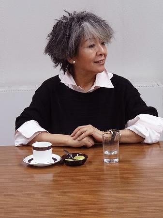 落合恵子の画像 p1_22