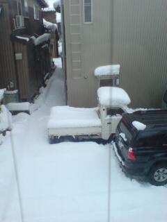 080117事務所雪風景.jpg