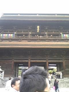長野合宿7