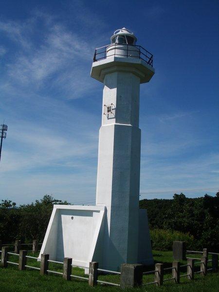 100904灯台04