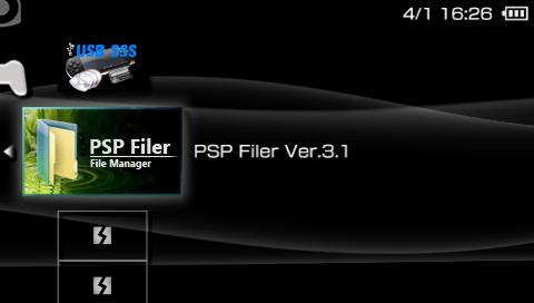 XMB-Filer