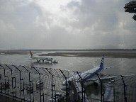 神戸空港01