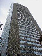 bizタワー01