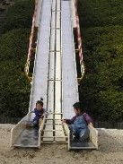神戸総合運動公園01