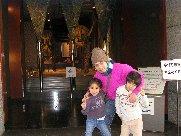 明石市立文化博物館03