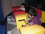 加古川海洋文化センター02