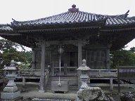 松島001