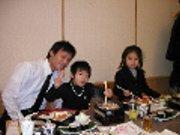 大きいじいちゃん法事03