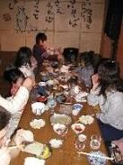 山ちん 居酒屋02