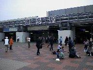 博多駅01