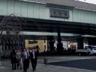 日本橋01