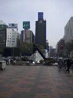 博多駅02