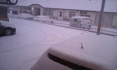 東北雪模様03
