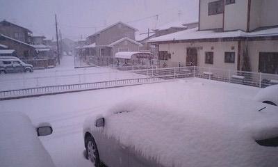 東北雪模様04
