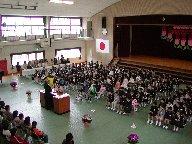 ゆーたん入学式08/04/08-01