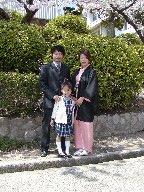 ゆーたん入学式08/04/08-02