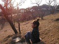 石ヶ谷公園03