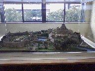 姫路駅02