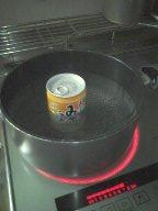 ラーメン缶01